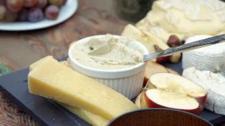 Weed-Infused Foie Gras Pâté Recipe