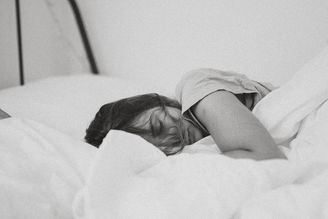 The Best Indica Strains To Help You Sleep