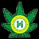 Highest Farmacy logo