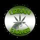 Urban Farmer Ottawa logo