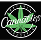 CANNABLISS LIFESTYLE - 1 HOUR SERVICE - $10 OFF EVERY ORDER IN 2021 logo