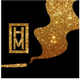 High Maintenance logo