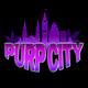 Purp City Collective (FREE DELIVERY) logo