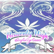 Heavenly High - Woodbridge logo