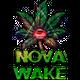Nova Wake logo