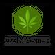 OZ Master logo