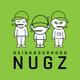 NUGZ logo