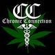 Chronic Connection logo
