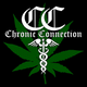 Chronic Connection logo