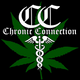 Chronic Connection Angus logo