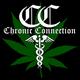 Chronic Connection Midland logo