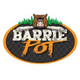 Barrie Pot logo