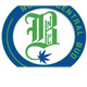 North Central Bud logo