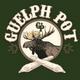 Guelph-Pot logo