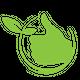 Goodiez Budz logo