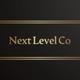 Next Level Co logo