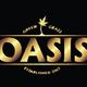 Green Grass Oasis logo