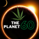 THE PLANET 60 logo