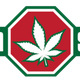 CannaStop Delivery logo