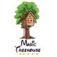 Magic Treehouse Canada logo