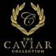 The Caviar Collection logo
