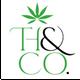TH&Co. logo