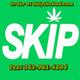 Skipthebud logo