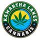 Kawartha Lakes Cannabis logo