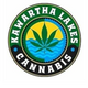 Kawartha Lakes Cannabis logo