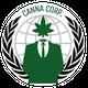 Canna corp logo