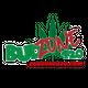 BudZone420 logo