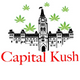 Capital Kush logo