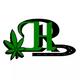 High Road Deliveries logo