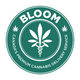 Bloom Cannabis logo