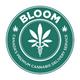 Bloom Cannabis logo