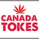 Canada Tokes logo