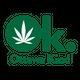 Ottawa Kind logo
