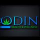 Odin Health & Wellness logo