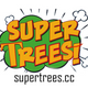 Super Trees- Windsor logo