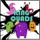 Kingquads logo