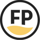Flight Plug logo