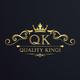 Quality Kings logo