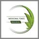 Medicinal Tokes Delivery Service logo