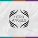 Herb Angels logo