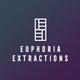 Euphoria Extractions logo