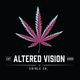 Altered Vision Co. logo