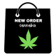 NEW ORDER logo