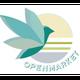 Openmarket logo