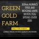 Green Gold Farm logo