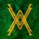 Arcana Extractions logo